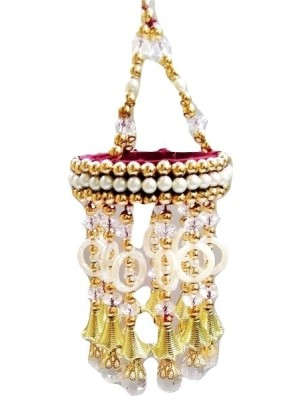 PEARL JHUMAR for Diwali Decoration & Gift